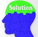 Body.Brain.Solution