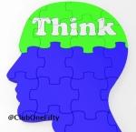 Body.Brain.Think