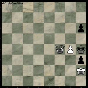 Mate in two (102)