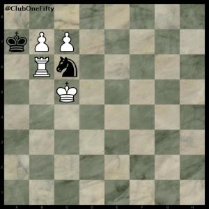 Body.Brain.Workout.Chess.104