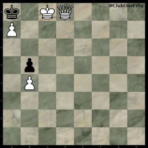 Mate in two (105)