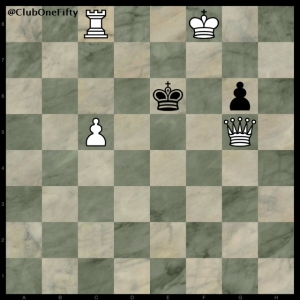 Mate in two (107)