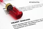 Body.Disease.Heart1