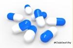 Body.Medicine.Pills4