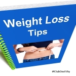 Body.WeightLoss.Tips