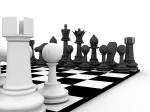 Brain.Workout.Chess1