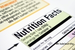 Food.Nutrition.Facts2