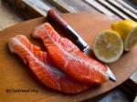Food.Salmon