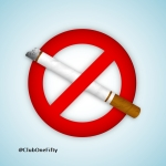 Habit.Smoking3