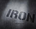 Misc.Iron1