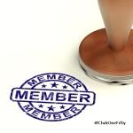 Misc.Member