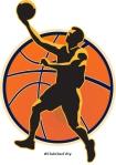Sports.Basketball1