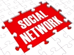 Support.Social.Network1