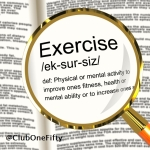 Workout.ExerciseDict