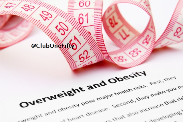 relationship between the disease and nutrition obesity and fitness Eye health heart disease  50 percent higher odds for obesity compared to  samples provided for the us national health and nutrition examination.