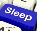 Body.Sleep1