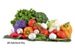 Food.Vegetables1
