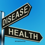 Support.Signpost.Disease.Health