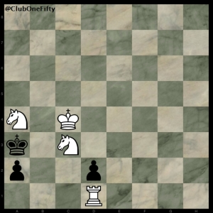 Mate in two (109)
