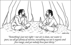 Comic.NotRight