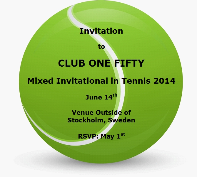 Event.Mixed.Invitational.2014.Invitation