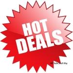 Sales.HotDeals1