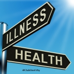 Support.Signpost.Illness.Health