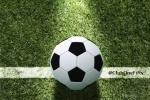 Sports.Soccer1