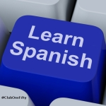 Support.Language.Learn.Spanish