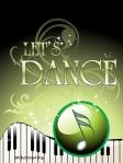 Activity.Dance
