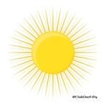 Misc.Sun