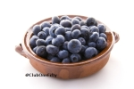 Food.Blueberry